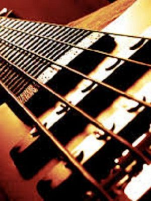 Guitar eBooks – A Collection Of The Best Guitar – 13 eBooks
