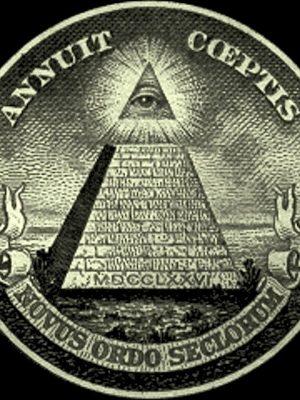 Illuminati Compendium 2014 – 17 eBooks
