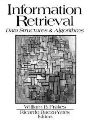 Information Retrieval – 6 eBooks