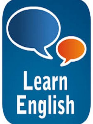 Learn English, lessons, exercices,.. – 41 e-books