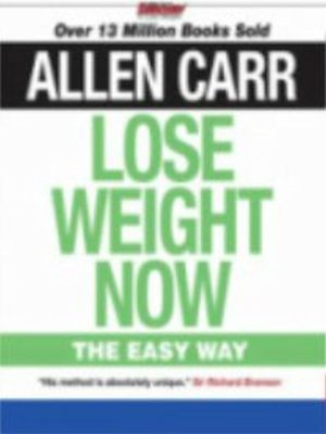 Lose Weight Now (The Easy Way) – eBooks