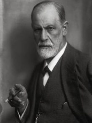 Sigmund Freud – Psychoanalytic Works – 11 plus eBooks