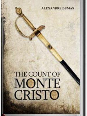 The Count of Monte Cristo – eBook