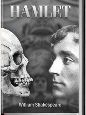 Hamlet – William Shakespeare – eBook