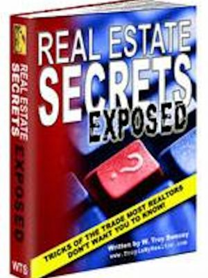 Strategies for Getting Started in Real Estate – eBook