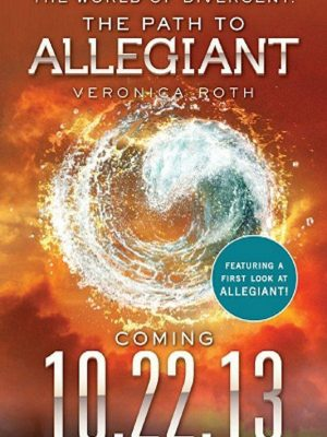 Divergent (The World of) – Veronica Roth – eBook