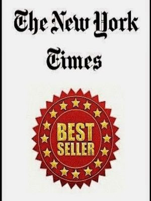 NY Times Best Sellers – Fiction – Oct 2014 – 11 eBooks