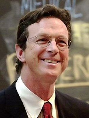Michael Crichton Collection – 15 eBooks
