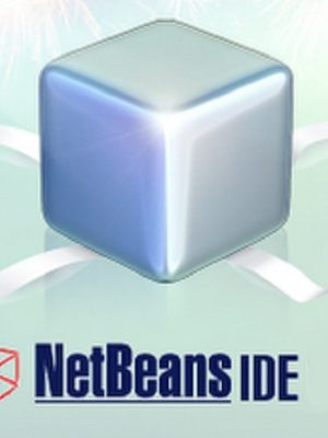 The NetBeans Platform Package – 10 eBooks