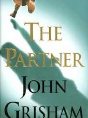 John Grisham – The Partner